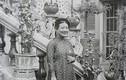 Khối tài sản đồ sộ của nữ đại gia đầu tiên tại Việt Nam