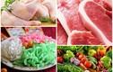 Bỏ túi mẹo nhận biết thực phẩm kém chất lượng trong dịp Tết