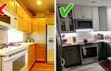 9 ý tưởng thiết kế nội thất có thể vô ích trong tương lai