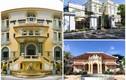Đọ dinh thự của 3 đại gia giàu bậc nhất Nam Bộ xưa