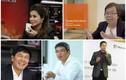 Chân dung những doanh nhân Việt tuổi Sửu thành đạt