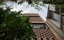 Sâu trong hẻm, nhà gạch mộc ở Sài Gòn khiến báo ngoại ngỡ ngàng