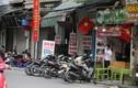 Mùng 2 Tết: Hàng quán khắp Thủ đô mở nhiều nhưng... ế ẩm