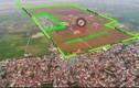 Vinhomes sắp ra mắt 3 đại dự án có tổng diện tích gần 1.000 ha