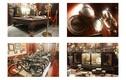 Choáng ngợp bộ sưu tập đồ cổ tiền tỷ của đại gia Hà thành