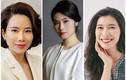 3 ái nữ tài sắc vẹn toàn của đại gia bất động sản