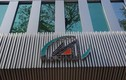 Thuduc House phủ nhận câu kết với 70 công ty gian lận hơn 400 tỷ tiền thuế