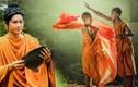 Phật dạy: 7 nghề kiếm ra bạc tỷ nhưng không có hậu, cần tránh xa