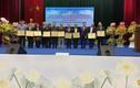 Chủ tịch Phan Xuân Dũng tham dự Đại hội Đại biểu Hội KH&CN Hàng không Việt Nam