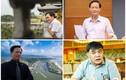 """Biệt danh """"để đời"""" của đại gia bất động sản Việt Nam"""