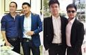 3 cặp anh em  thiếu gia nổi tiếng nhất Việt Nam