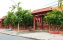 Mục sở thị 2 ngôi nhà gốm độc đáo nhất Việt Nam