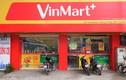 VinMart sẽ đổi tên thành WinMart: Masan kỳ vọng gì?