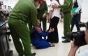 Góc khuất vụ mẹ cùng cha dượng hành hạ bé 3 tuổi chết ở Hà Nội