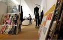 H&M sản xuất hàng hiệu bình dân như thế nào?