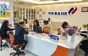 Thương vụ sáp nhập HDBank và PGBank thất bại