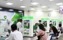 Lợi nhuận ngân hàng tăng vọt quý I: Vietcombank, Vietinbank, MB... dẫn top