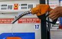 Giá xăng RON95 và E5 RON92 giảm nhẹ từ chiều nay