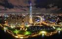 Tiết lộ thú vị về những tòa nhà chọc trời trên thế giới