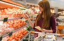 Mẹo mua thực phẩm tiết kiệm cả triệu đồng mỗi tháng ai cũng bỏ qua