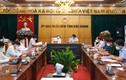 Số ca mắc Covid-19 tại Bắc Giang sẽ tăng nhanh