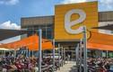 Siêu thị Emart được bán cho Tập đoàn Thaco?