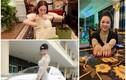Choáng với muôn cách khoe độ giàu có của nữ đại gia Việt