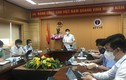 Bộ trưởng Y tế: Không dập được ổ dịch Bắc Giang, chống dịch sẽ thất bại