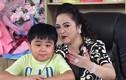 """Điều ít biết về con trai bà Phương Hằng 9 tuổi đã sở hữu tài sản """"khủng"""""""