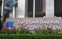 Doanh nghiệp nào có vốn điều lệ trên 100.000 tỷ đồng tại Việt Nam?