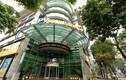 Kỳ lạ: PVcomBank báo lãi, kiểm toán AASC nói lỗ gần 500 tỷ đồng?