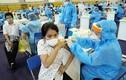 Chiến dịch tiêm chủng lớn nhất lịch sử từ tháng 7/2021
