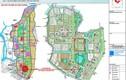 Soi tiềm lực tài chính Cty Newland trúng dự án 3.900 tỷ ở Huế