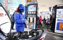 Giá xăng, dầu đồng loạt giảm sau thời gian leo cao