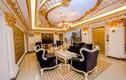 Đọ biệt thự dát vàng, sang như khách sạn 5 sao của mỹ nhân Việt