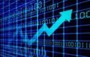 VN-Index lấy lại mốc 1.300 điểm