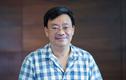"""""""Đếm"""" tài sản của ông chủ Masan Nguyễn Đăng Quang"""