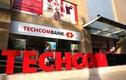 """Lương nhân viên ngân hàng cao nhất: Techcombank, MB, Vietcombank dẫn """"top"""""""