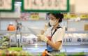 Đề xuất ưu tiên vacxin cho hệ thống bán lẻ Hà Nội