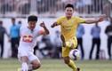 Tuyển Việt Nam bất lợi nhất vòng loại thứ 3 World Cup