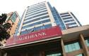 Lãi khủng quý 2 ... Agribank trả lương nhân viên trung bình 27 triệu/tháng