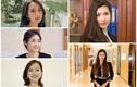 Đọ nhan sắc các ái nữ tài giỏi nhà đại gia Việt