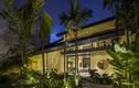 Mô phỏng kiến trúc của nhà cổ Hội An, nhà Đà Nẵng lên báo Mỹ