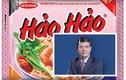 Mỳ Hảo Hảo chứa chất cấm: Đại gia Hoàng Cao Trí giàu cỡ nào?