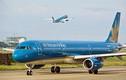 Vietnam Airlines lần đầu âm vốn chủ sở hữu