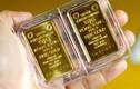 Giá vàng hôm nay 2/9: Treo trên ngưỡng cao