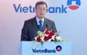 Tân Chủ tịch HĐQT VietinBank Trần Minh Bình từng kinh qua vị trí nào?