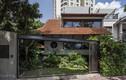 Báo Mỹ tấm tắc khen nhà mái ngói mộc mạc giữa Sài thành