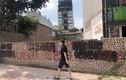 """Nhen nhóm """"sóng"""" giá đất ăn theo quy hoạch cầu Trần Hưng Đạo"""