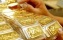 Giá vàng hôm nay 22/9: Chứng khoán sụt kinh hoàng, vàng tăng trở lại